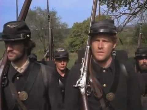 The Civil War Tv Miniseries 1990 Imdb Oukasinfo