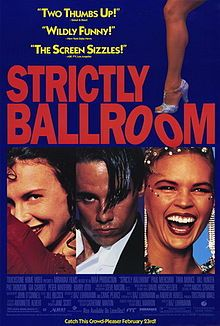 Google Image Result for http://upload.wikimedia.org/wikipedia/en/thumb/0/04/StrictlyBallroom.jpg/220px-StrictlyBallroom.jpg