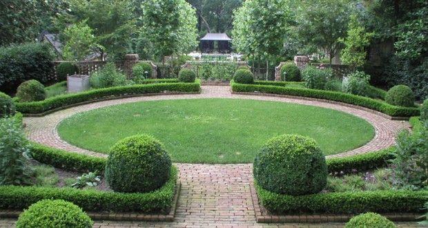 The Basics of Japanese Gardening | Home & GardeningHome & Gardening