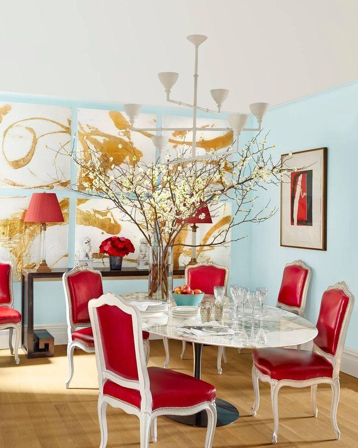 Living Room Design Magazine: 1000+ Ideas About Veranda Magazine On Pinterest