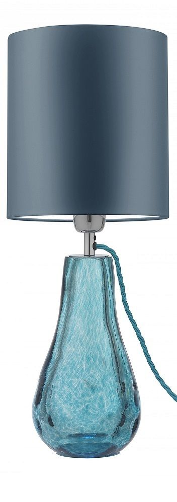 31 best Materials for lampshades images on Pinterest