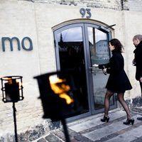 Le restaurant danois Noma sacré meilleur restaurant du monde !! http://www.lemonde.fr/style/article/2014/04/28/le-restaurant-danois-noma-sacre-meilleur-restaurant-du-monde_4408732_1575563.html