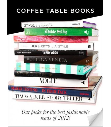 Good Coffee Table Books Table Desk Books Coffee Table Desk Fashion Coffee Table Books