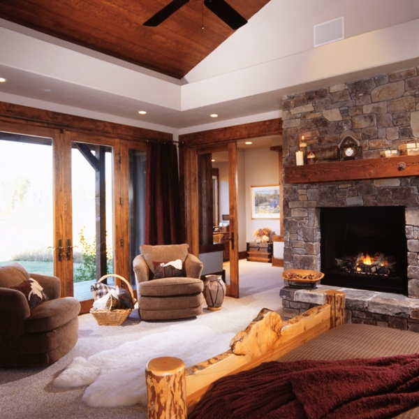 Master Bedroom Ideas With Fireplace 17 best master bedroom fireplace ideas images on pinterest