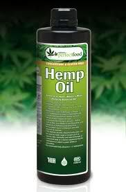 How Hemp Oil Cures Cancer And Why No One Knows ~ RiseEarth - Only Together We Can Make a Difference