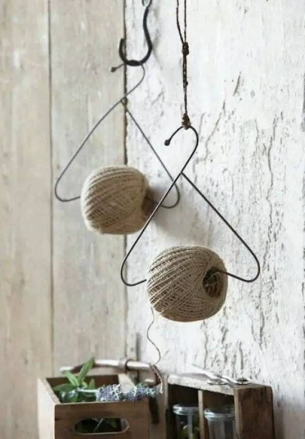 96 best Draht images on Pinterest   Recycling, Wire art and Art crafts
