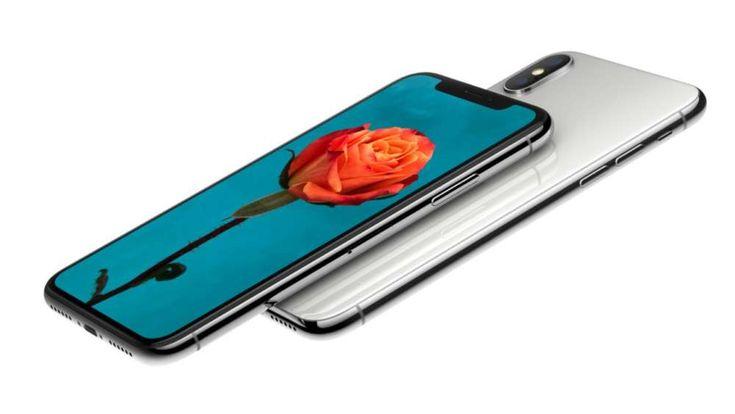 iPhone X ha rappresentato il 35% del totale dei profitti mondiali nel quarto trimestre del 2017, almeno secondo le nuove stime condivise da Counterpoint Research. Profitti totali alti grazie ad iPhone X Il dispositivo ha generato 5 volte più profitti rispetto al profitto combinato di oltre 600 ...