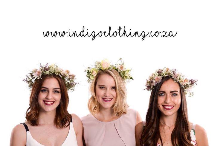 Shop www.indigoclothing.co.za