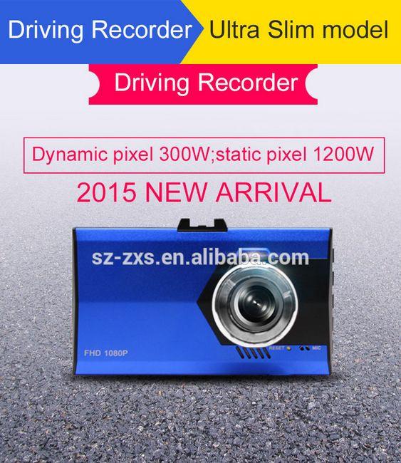 3.0 inch LCD Full HD 1080P Car DVR manual car camera HD DVR Dash camera ZXS-X30, View Full HD 1080P Car DVR, AODEPU Product Details from Shenzhen Zhixingsheng Electronic Co., Ltd. on Alibaba.com