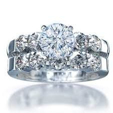 Image result for beautiful rings design