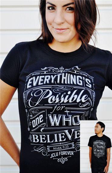 1000+ images about tshirt designs on Pinterest | Design ...