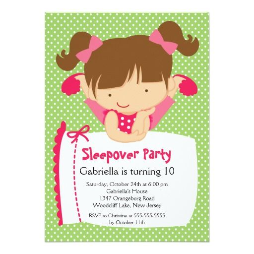 15 best stuff to buy images on pinterest birthdays for Where can i buy party invitations