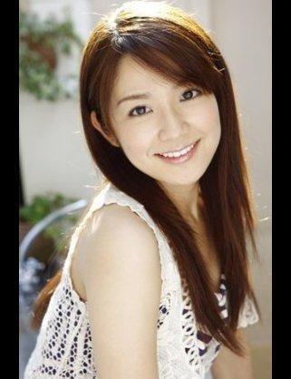 長野美郷 めざましTVお天気キャスター|HMO hiroのブログ