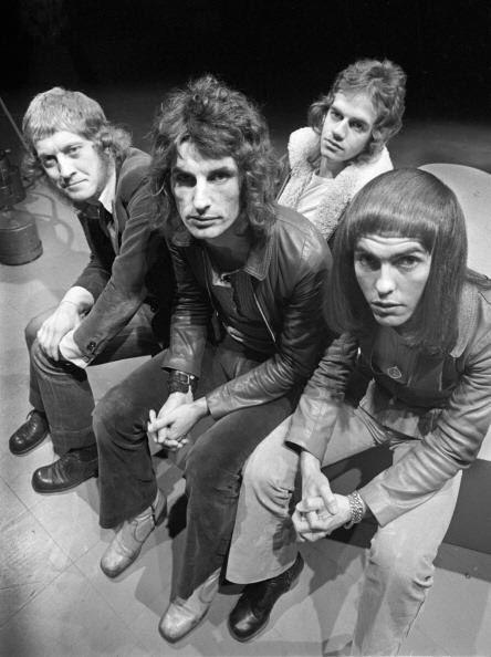Slade 70's