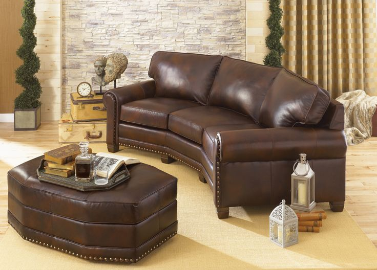 Smith Brothers Upholstery   Browse Online, Then Visit Us In Ellington,  Connecticut Or Order Through Our Website. High Quality Indoor And Outdoor  Furniture ...