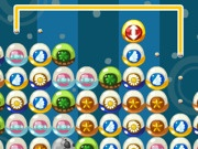 Description: Connect groups of the same lucky toys in this frantic mix of collapse and connect mahjong! Your time is limited, so use the available power-ups wisely!  Instructions: Use the mouse to select 2 groups of the same toys. . http://www.solobuonumore.com/giochi_gratis_online/