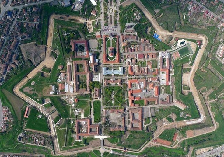 Printeaza In umbra Cetatii minune: Cel mai mare parc din Romania, inaugurat la Alba Iulia
