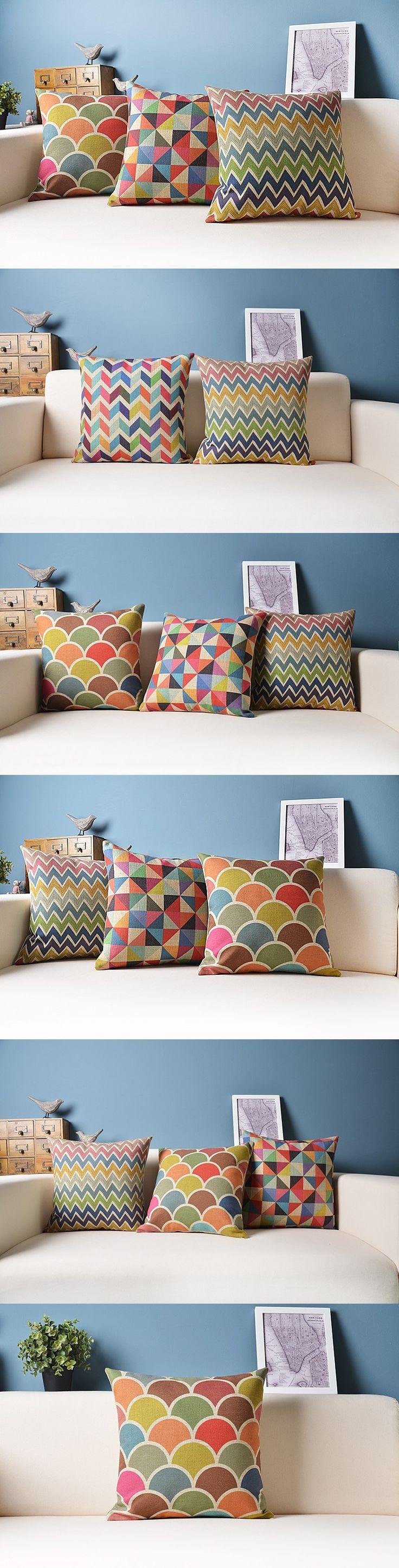 Best 25 Scandinavian pillow cases ideas on Pinterest