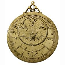 "astrolabe research paper How would you describe hci in just research papers a history of hci in 15 papers simon ""the astrolabe was highly developed in the islamic world by."