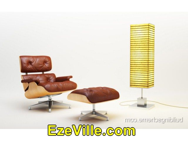 Excellent idea on  Modern Floor Lamps Sale India002