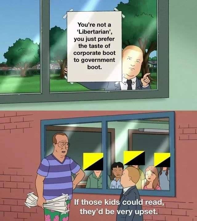 No Title Memes Desi Memes Family Guy
