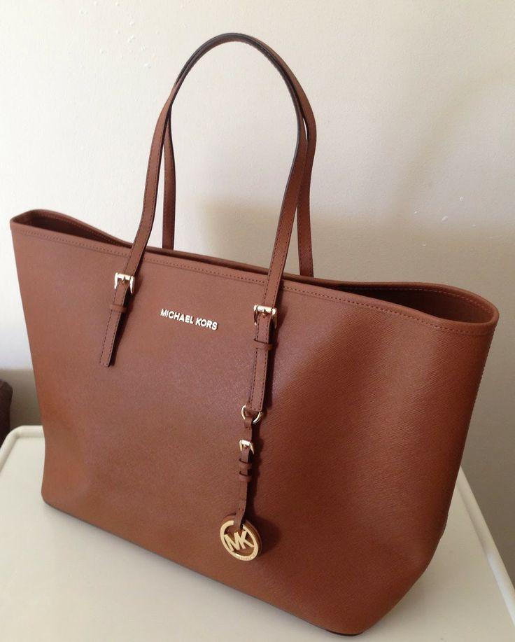 154 best clutch - purse