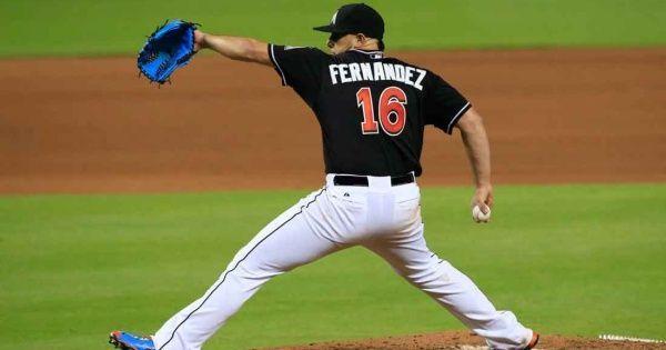 Los Dodgers, Diamondbacks y Yankees son algunos de los equipos que han hablado con Miami