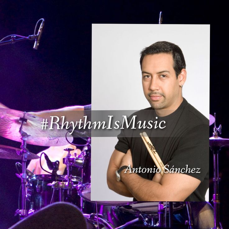Antonio Sánchez disqualification from the Oscars is bad for the #Academy #film #music #drums #jazz & #creativity - #RhythmIsMusic !!! #AntonioSánchez #drummer #Sergio #Bellotti #MusicCanChangeTheWorld #Gabriella #Ruggieri
