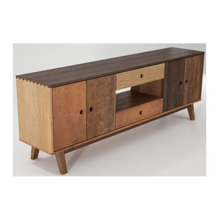 Vavoom Emporium are an online retailer of mirrored furniture, homewares, timber beds, dining and coffee tables. Free delivery Australia wide, contact us on 1300 577 079 today.