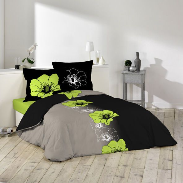 1000 ideas about housse de couette 220x240 on pinterest couette 140x200 d - Couette duvet 220x240 ...