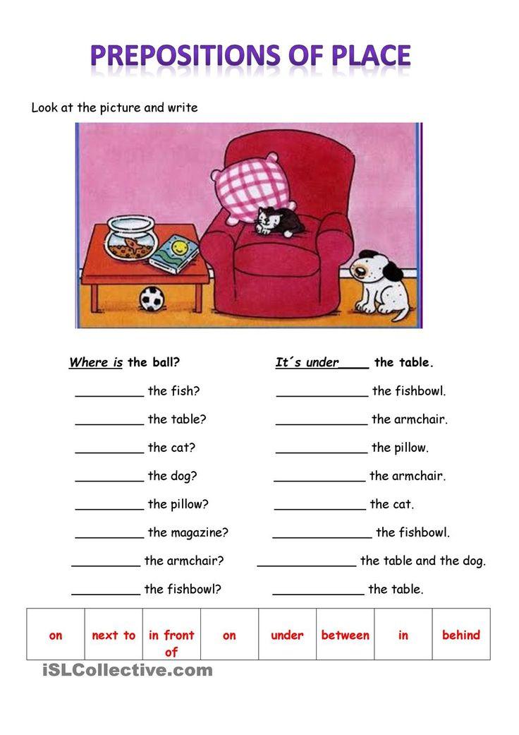 prepositions upper intermediate esl pdf