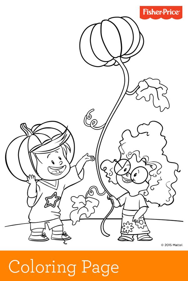 find this pin and more on coloring pages printables for kids by fisherprice