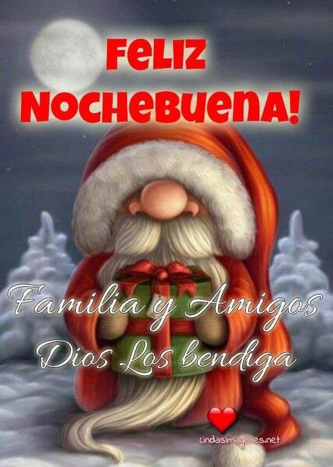 Pin De Veronica Escobar En Arbol De Navidad Feliz Nochebuena