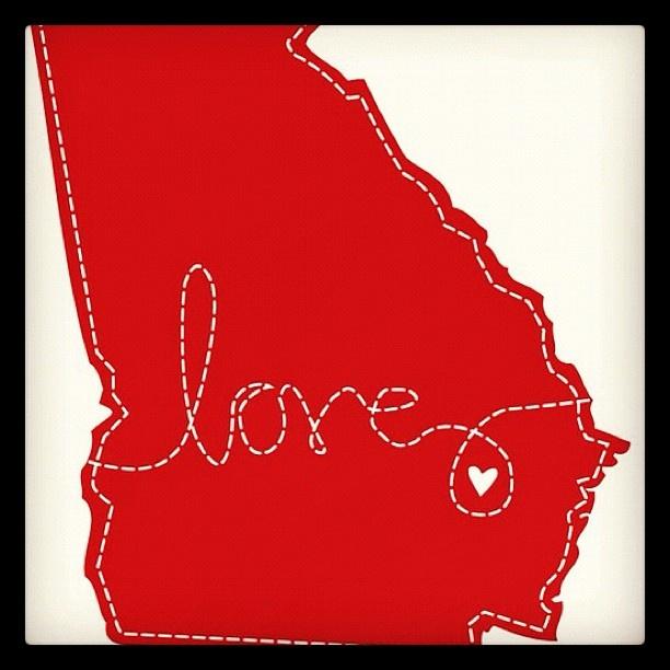 #statesboro #GA #love #GSU #georgiasouthern - @_elle_elle- #webstagram