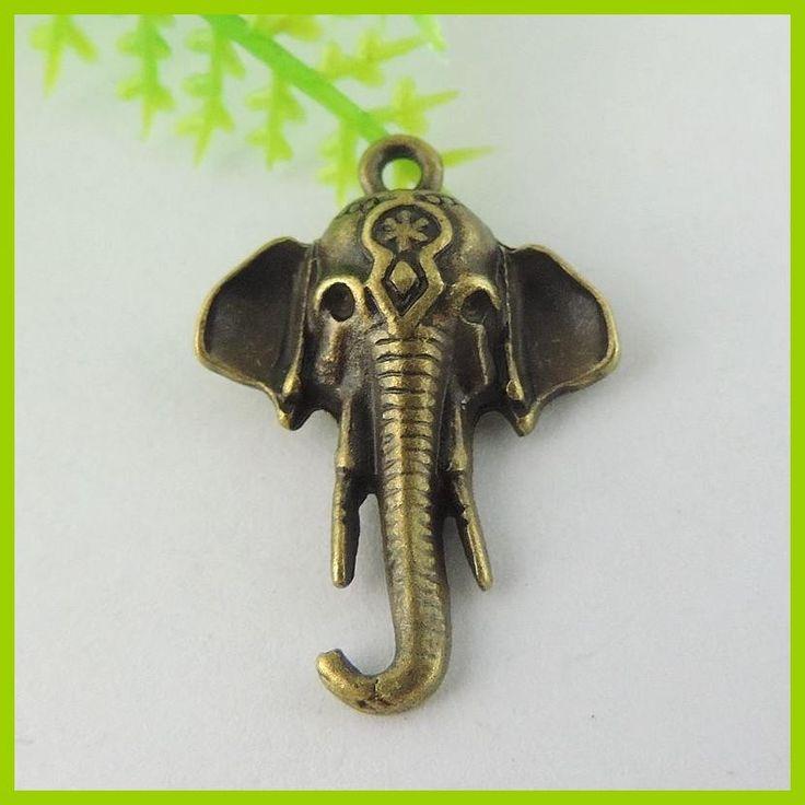 Die Besten 25+ Elephant Symbolism Ideen Auf Pinterest | Herr