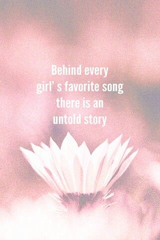 14 best Inspirations / Quotes images on Pinterest | Background ...