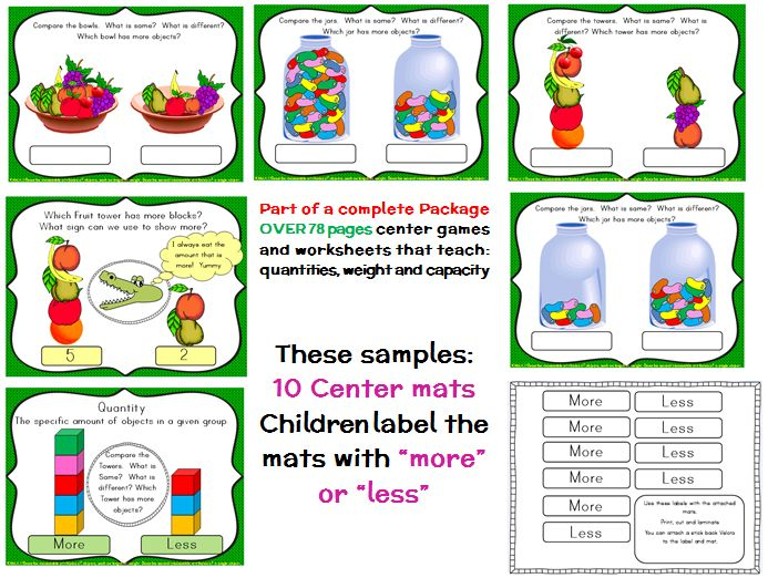 math worksheet : 1000 images about weight and capacity on pinterest  kindergarten  : Kindergarten Capacity Worksheets
