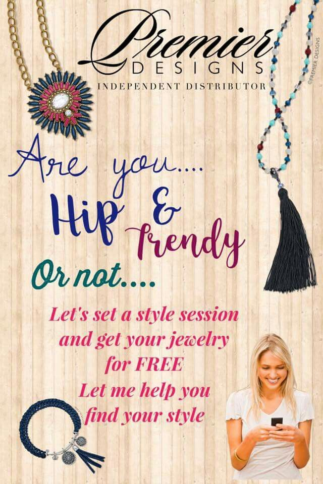 162 best hostess fun images on Pinterest | Premier jewelry, Facebook ...
