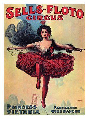 Google Image Result for http://4.bp.blogspot.com/-7oDYyo2lq7c/UFIsgiGJXXI/AAAAAAAAFuc/Y0AjKIMjswU/s1600/circus04.jpg