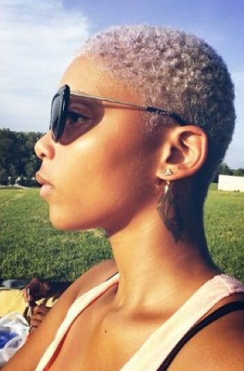 2095 best COLOR MY NATURAL HAIR OR BALD HEAD images on Pinterest