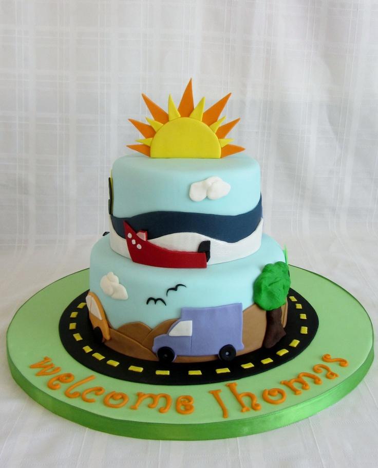 Google Image Result for http://preciousmomentscakes.ca/bakerygallery/wp-content/uploads/2012/03/IMG_0593.jpg