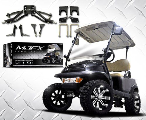 Electric Lift Kits : Best ideas about electric car conversion on pinterest