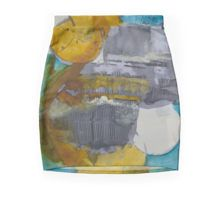 http://www.redbubble.com/people/bestree/works/16412532-dare-to-be-different?asc=u&p=pencil-skirt&rel=carousel.  $35.30