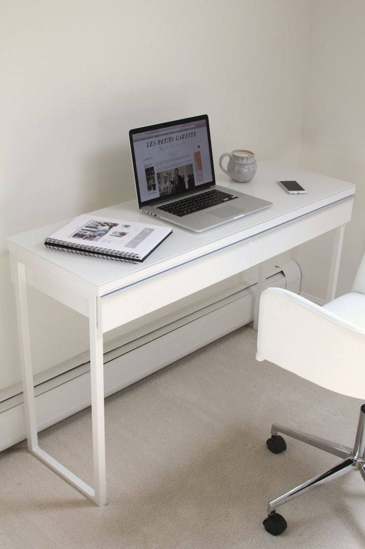 best 25 ikea console table ideas on pinterest entryway. Black Bedroom Furniture Sets. Home Design Ideas