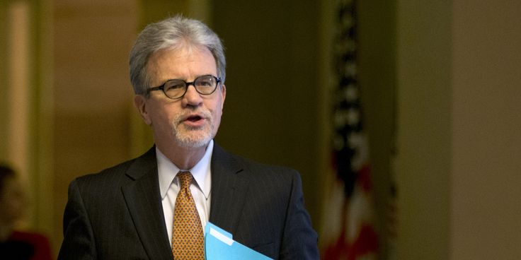 "Sen. Tom Coburn (R-Okla.) said Monday there was ""no such thing"" as the debt ceiling. If it is not raised, he added, the United States will not default on its debt."