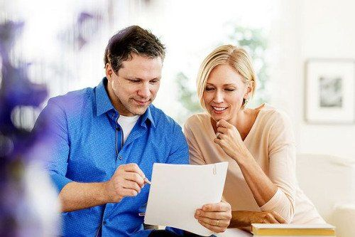 Short Term Financial Option Available Online With No Credit History Check