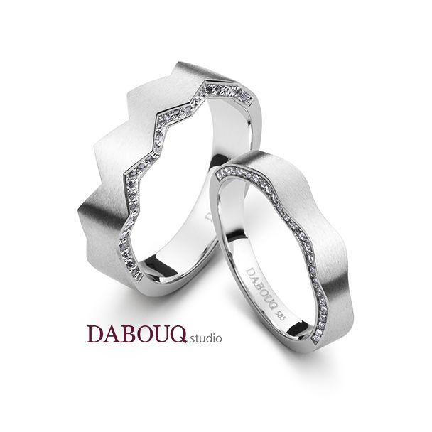 MONGTIQ Couple Ring - Liberte · 리베티 - Simple+ #Mongtiq #Dabouq #Jewelry #쥬얼리 #CoupleRing #커플링 #ProposeRing #프로포즈링 #프로포즈반지 #반지 #결혼반지 #Dai반지 #Diamond #Wedding_Ring #Wedding_Band #Gold #White_Gold #Pink_Gold #Rose_Gold