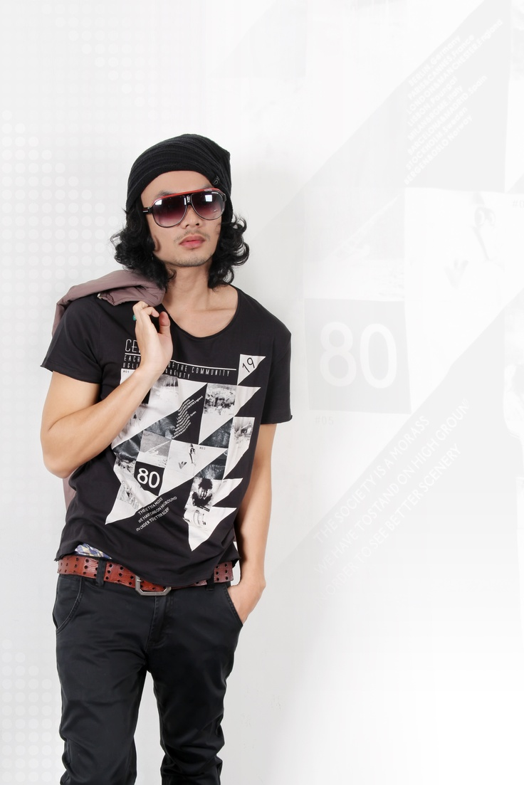 New Collection !!  - CELCIUS T-SHIRT   Color : Black, Grey, Red Size : S, M, L, XL    - CELCIUS hats skullcaps Color : Black