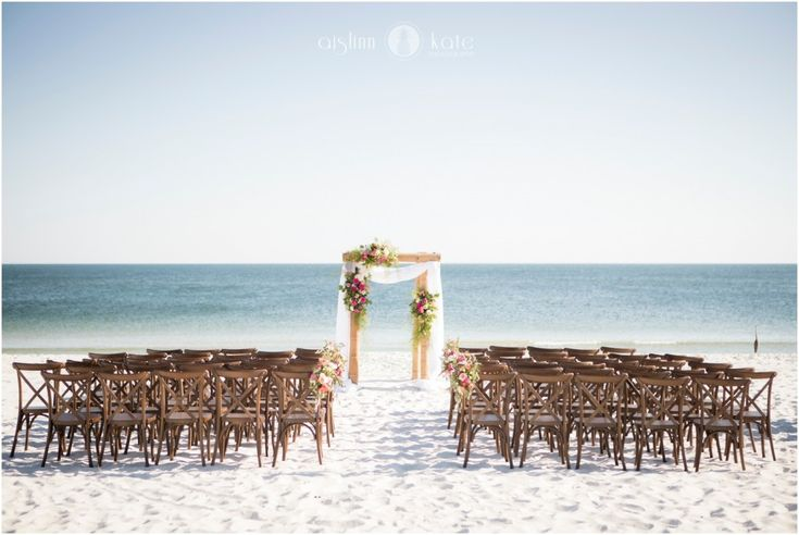 Best 10 Ocean View Wedding Ideas On Pinterest