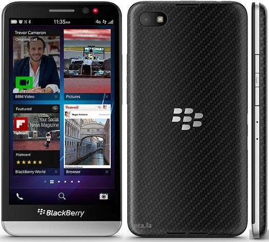 download latest version of whatsapp for blackberry curve 9220